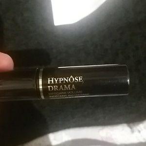 LANCOME Hypnose Drama 'Excessive Black' Mascara